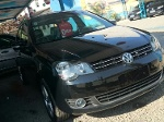 Foto Volkswagen polo hatch 1.6 8v sportline 4p 2014/...
