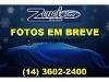 Foto Ford fiesta sedan 1.6 FLEX 2005/