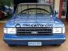 Foto Ford f1000 super serie turbo 4x2 2p 1993/...