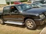 Foto S10 executive diesel 4x4 lindaaa! -2003