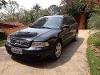 Foto Audi Avant S4 2.7 V6 Biturbo 2000