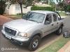 Foto Ford ranger 3.0 xls 16v 4x4 cd diesel 4p manual...