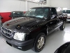 Foto Chevrolet s10 executive 2.8 4X4 CD TDI 2005/...