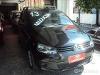 Foto Volkswagen fox 1.0 mi trend 8v flex 4p manual...
