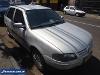 Foto Volkswagen Gol G4 1.0 4 PORTAS 4P Flex 2008 em...