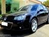 Foto Volkswagen golf 1.8 mi gti 20v 193cv turbo...