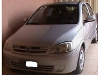 Foto Gm - Chevrolet Corsa Sedan 1.0 Ano=2002/2003