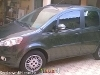 Foto Fiat Idea 1.4 8V Attractive