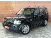Foto Discovery 4.3 SE 2010/11 R$139.900