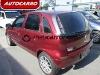 Foto Chevrolet corsa hatch premium 1.4 8V 4P 2009/...