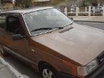 Foto Fiat Premio a loka no magrelo - 1992