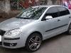 Foto Volkswagem Polo Sedan 1.6mi Rodas E...