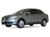 Foto Volkswagen voyage 1.6 comfortline 2011/ flex cinza