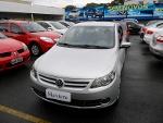 Foto Volkswagen Voyage Comfortline 1.6 2012.