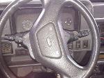 Foto Ford Verona - 1991