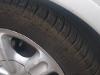 Foto Gm - Chevrolet Corsa ickup 99 conservada barato...