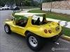 Foto Fercar buggy naja one gasolina manual 2005/