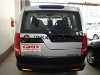 Foto Land rover discovery 4x4 se 3.0 SDV6(AUT)...