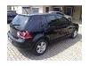 Foto Volkswagen golf 1.6 8V(TOTALFLEX) 4p (ag)...