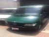 Foto Sprinter 2.5 Van 310 - 1997 - Aceito Troca