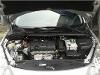 Foto Peugeot 307 hatch presence 1.6 16V 4P 2009/