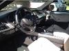 Foto BMW X6 AWD (XDRIVE35I) 3.0 24V 4P (GG) BASICO...