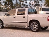 Foto Gm - Chevrolet S10 executive 4x4 diesel - 2005
