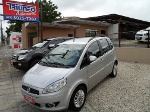 Foto Fiat idea attractive 1.4 2011/ Flex PRATA
