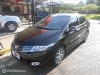 Foto Honda city 1.5 ex 16v flex 4p automático 2010/