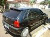 Foto Vw Volkswagen Gol 1.0 8v gasolina 2004