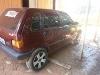 Foto Fiat Uno 1998