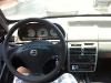 Foto Fiat Uno Mpi Mille Fire 1.0 8V Verde 2003/2004