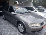 Foto Chevrolet Vectra CD 2.2 SFi 16V (Aut)