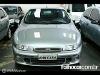 Foto Fiat marea 1.6 mpi sx 16v gasolina 4p manual 2007/