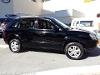 Foto Hyundai Tucson 2.0 automática