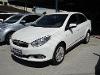 Foto Fiat grand siena essence 1.6 (dualogic) 16V...