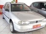 Foto Volkswagen Parati 99 Barra Velha SC por R$ 8500.00