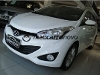 Foto Hyundai hb20s premium at 1.6 16V(FLEX) 4p (ag)...