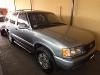 Foto Chevrolet - blazer dlx 2 - 1997 - vrcarros. Com.br