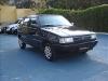 Foto Fiat uno 1.0 mpi mille 8v gasolina 4p manual /2004