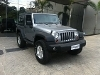Foto Jeep Wrangler 3.6 V6 Sport 4WD