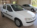 Foto Chevrolet celta 1.0 mpfi vhc 8v gasolina 4p...
