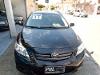 Foto Toyota 2011 Corolla Sedan Gli 1.8 Flex 4p...