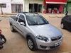 Foto Fiat Strada Trekking 1.6 16V Flex CE