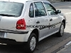 Foto Volkswagen gol 16v 1.0MI(G3) (serie ouro) 4p...