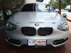 Foto BMW 118I 1.6 tb (sportline) (at) 4P 2012/...