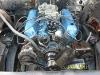 Foto Ford Landau Galaxie Motor V8 302 Hot Cobra Ñ...