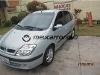 Foto Renault megane scenic privilege 1.6 16V 4P 2004/