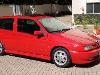 Foto Espetacular Alfa Romeo 145 Quadrifoglio 2.0 -...