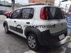 Foto Fiat uno evo way (casual) 1.0 8V 4P 2012/2013